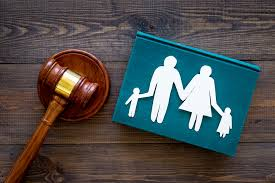 father's rights attorneys in New Ports Richey